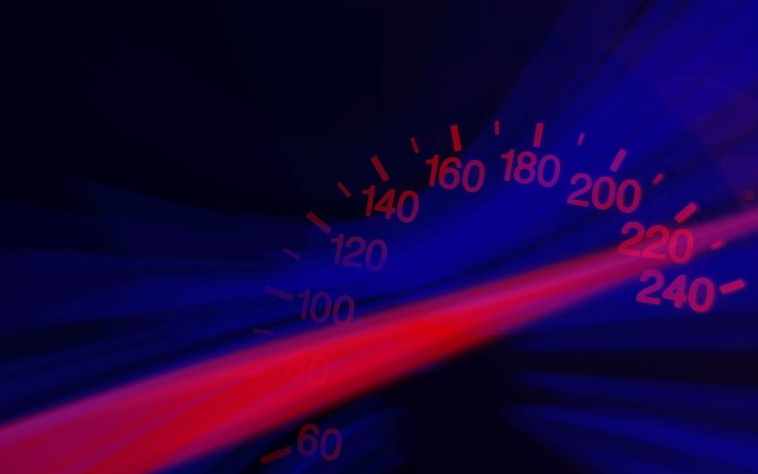 Need for Speed? 6 Tips for a Faster PC